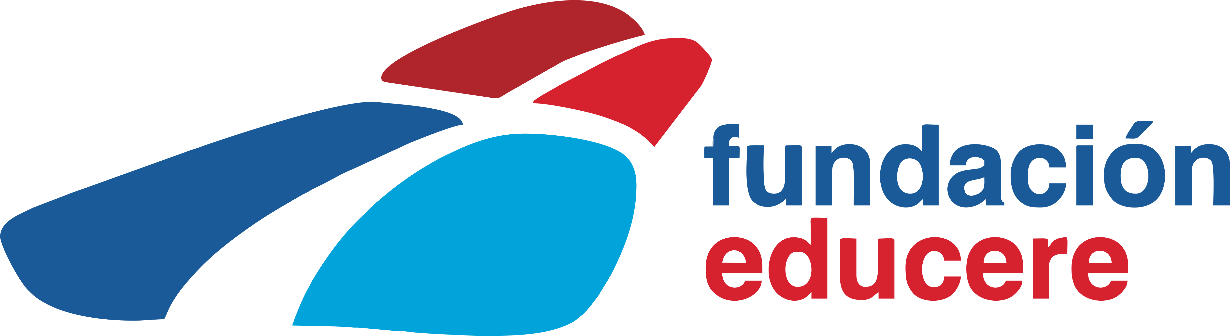 Logo-Fundacion-Educere